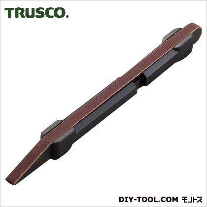 トラスコ(TRUSCO) マルチサンドペーパー#600 226 x 46 x 16 mm