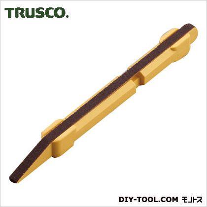 トラスコ(TRUSCO) マルチサンドペーパー#400 228 x 46 x 16 mm