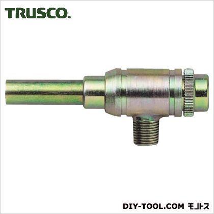 トラスコ(TRUSCO) エアガンミニタイプ最小内径8mm MAG-8