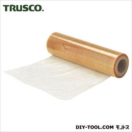 トラスコ(TRUSCO) ゼラスト防錆フィルム幅500X長さ200mX厚みμ25 500 x 130 x 130 mm