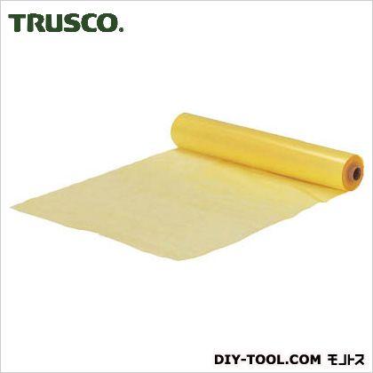 トラスコ(TRUSCO) ゼラスト防錆フィルム幅900X長さ150mX厚み0.1 960 x 160 x 160 mm