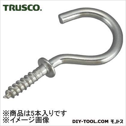 トラスコ(TRUSCO) ステンレス洋灯吊金具38mm4本入 96 x 52 x 20 mm 4本