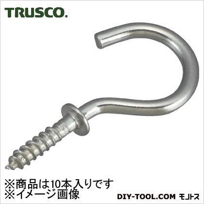 トラスコ(TRUSCO) ステンレス洋灯吊金具25mm10本入 97 x 50 x 20 mm 10本