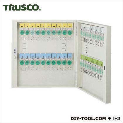【送料無料】トラスコ(TRUSCO) キーボックスホルダ数40個 435 x 410 x 100 mm K-40