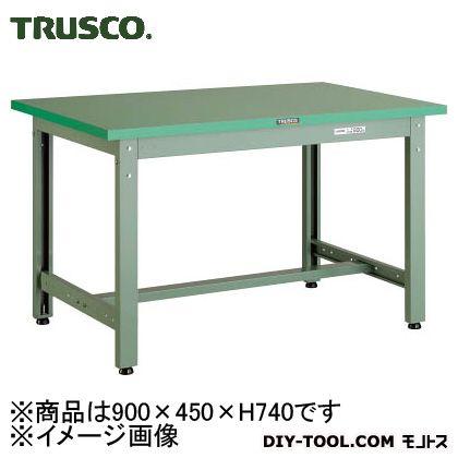 GWP型作業台900X450XH740   GWP-0945