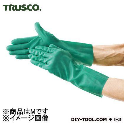トラスコ(TRUSCO) 薄手手袋Mサイズ GTN-M
