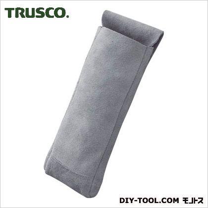 トラスコ(TRUSCO) 溶接用牛床革溶接棒入れ TYK-BI
