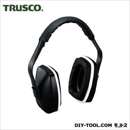 トラスコ(TRUSCO) イヤーマフオールプラスチック EM-68N