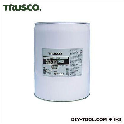 【送料無料】トラスコ(TRUSCO) αシリコンルブ18L ECO-SL-C18