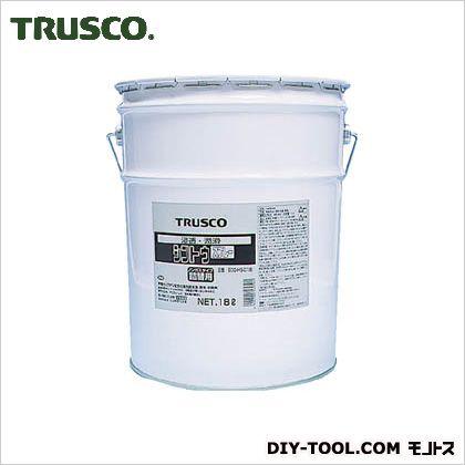 【送料無料】トラスコ(TRUSCO) シントウ18L ECO-HS-C18