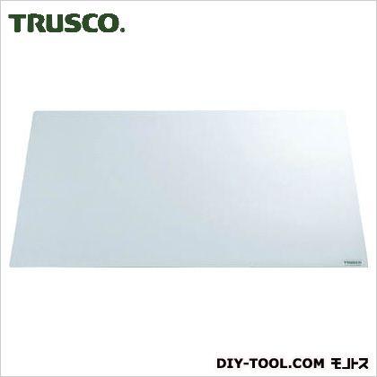TRUSCO 新JIS用・両面非転写デスクマット1590X790 DMJ-168