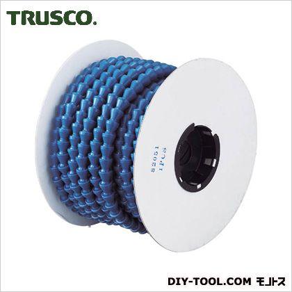 トラスコ(TRUSCO) クーラントライナードラム巻タイプサイズ1/4 CL-2H15