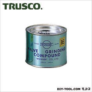 トラスコ(TRUSCO) バルブコンパウンド細目#240 74 x 73 x 59 mm
