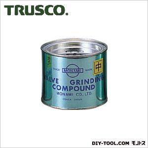 トラスコ(TRUSCO) バルブコンパウンド中目#120 74 x 75 x 58 mm