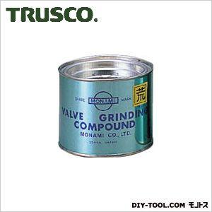 トラスコ(TRUSCO) バルブコンパウンド荒目#60 74 x 74 x 59 mm