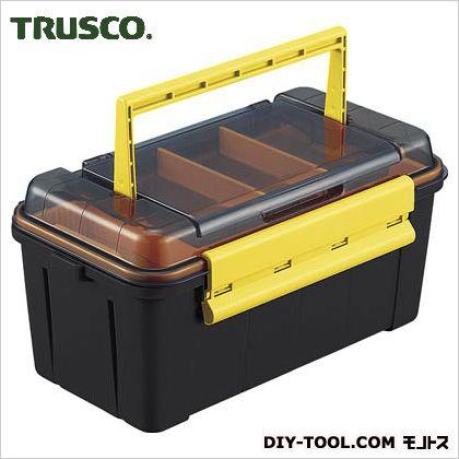 トラスコ(TRUSCO) ウォーターガードボックス414X219X200 410 x 225 x 205 mm