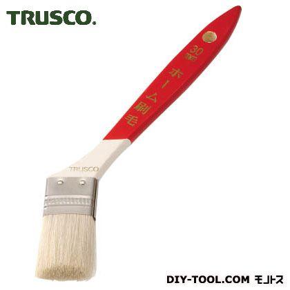 トラスコ(TRUSCO) ホーム刷毛10号 214 x 45 x 16 mm TPB-381