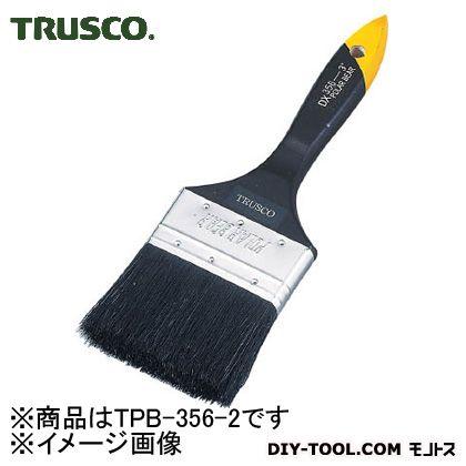 ダスター刷毛3562インチ50mm   TPB-356-2