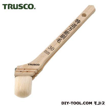 トラスコ(TRUSCO) 特選万能用刷毛10号 212 x 44 x 21 mm TPB-341