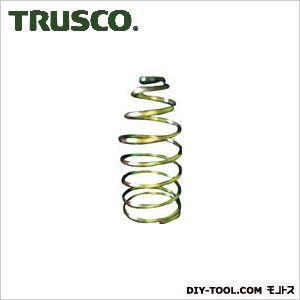 トラスコ(TRUSCO) G60N用強力バネ金 G60NS1