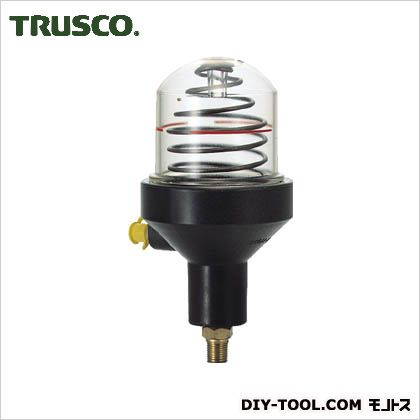 トラスコ(TRUSCO) オートグリスカップ60g 138 x 70 x 68 mm
