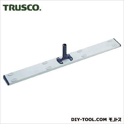 【送料無料】トラスコ(TRUSCO) ダスターパット900mm 925 x 110 x 62 mm F-M90