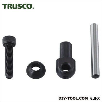 トラスコ(TRUSCO) VA50用メネジセット VA50M