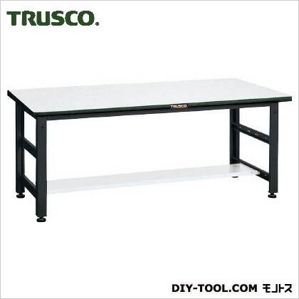 トラスコ(TRUSCO) UTR型作業台1800X900XH740 UTR-1890