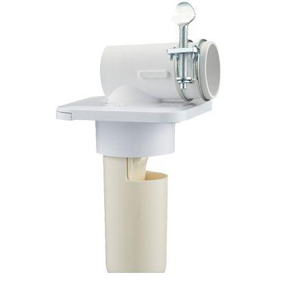 床排水トラップ スライドロック   RTS-50 1 個