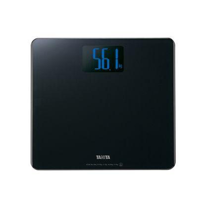【送料無料】タニタ デジタルヘルスメーター HD-366