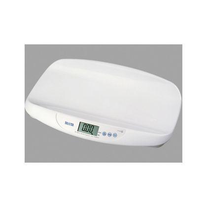 デジタルベビースケール   BD-586-WH