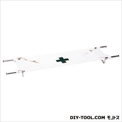 【送料無料】タニザワ 折りたたみ式担架 ST-616-2