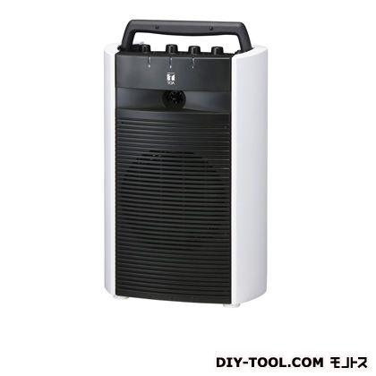 TOA800MHZ帯ワイヤレスアンプ(ダイバシティ)   WA-2800