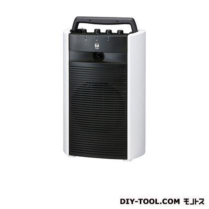ワイヤレスアンプ   WA-2800CD