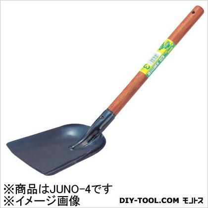 田中 木柄スコップ500mm JUNO-4