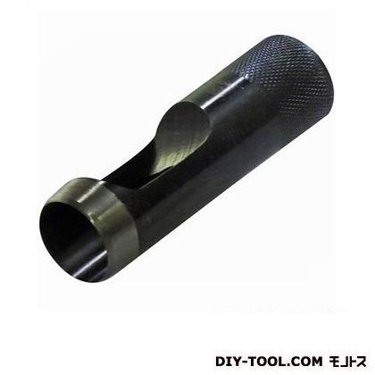 サークルポンチ  25mm No.125