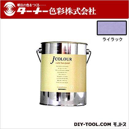 室内/壁紙塗料(水性塗料)Jカラー ライラック 2L JC20BD5D