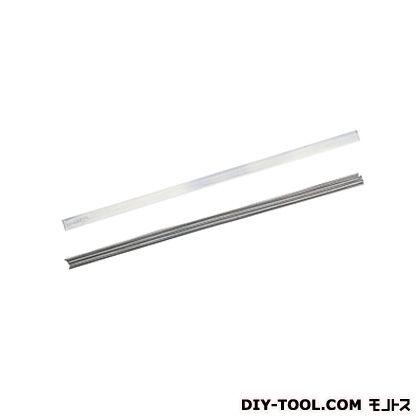 【送料無料】太洋電機(goot) 糸はんだ60% 1kg SD-K26A