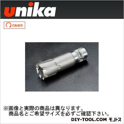 ユニカ メタコアマックス35ワンタッチタイプ15.0mm MX35-15.0
