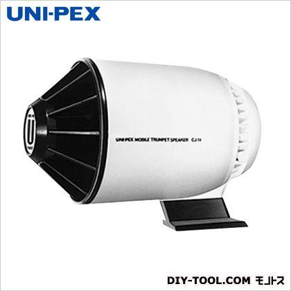 【送料無料】UNI-PEX コンビネーションスピーカー CJ-14