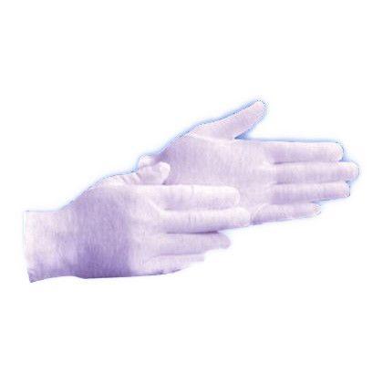 スムス手袋(マチナシ)  S 1800 12 双