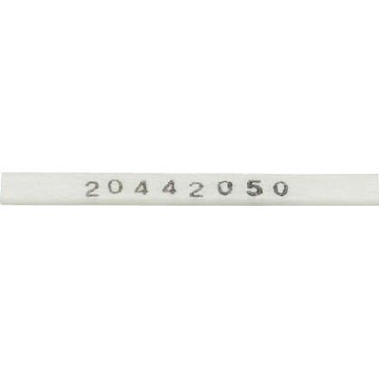 箱40-4#1000ターボラップ用セラミックストーン1Cs(箱)=5本   CS40-4-1000 5 本