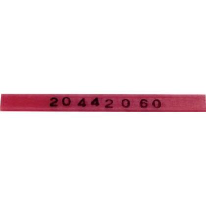 箱40-4#1200ターボラップ用セラミックストーン1Cs(箱)=5本   CS40-4-1200 5 本