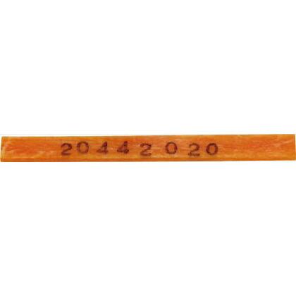 箱40-4#400ターボラップ用セラミックストーン1Cs(箱)=5本入   CS40-4-400 5 本
