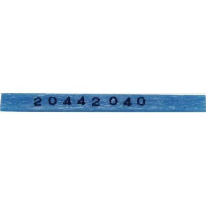 箱40-4#800ターボラップ用セラミックストーン1Cs(箱)=5本入   CS40-4-800 5 本