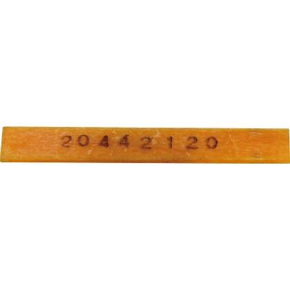 箱40-6#400ターボラップ用セラミックストーン1Cs(箱)=5本入   CS40-6-400 5 本