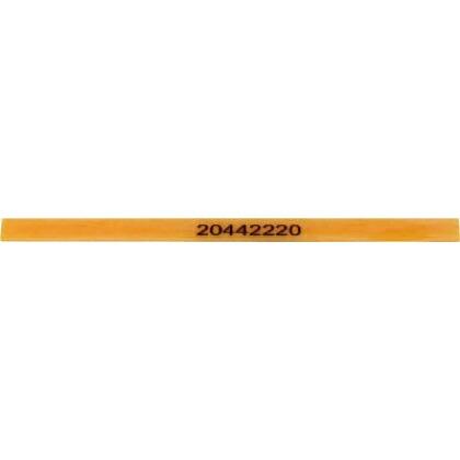 箱70-4#400ターボラップ用セラミックストーン1Cs(箱)=5本入   CS70-4-400 5 本