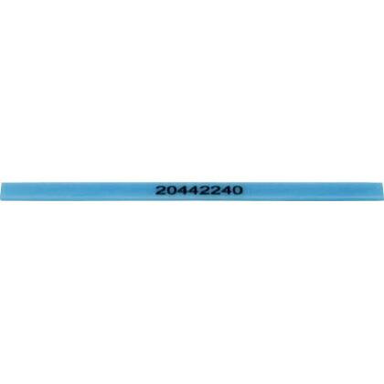 箱70-4#800ターボラップ用セラミックストーン1Cs(箱)=5本入   CS70-4-800 5 本