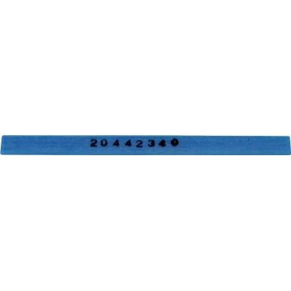 箱70-6#800ターボラップ用セラミックストーン1Cs(箱)=5本入   CS70-6-800 5 本