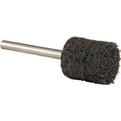 #120軸付NSL軸径3mm黒(1Pk(箱)=14本入)   5160 14 本